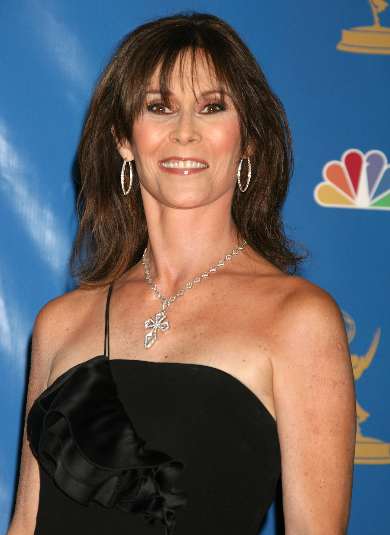 Kate Jackson Net Worth