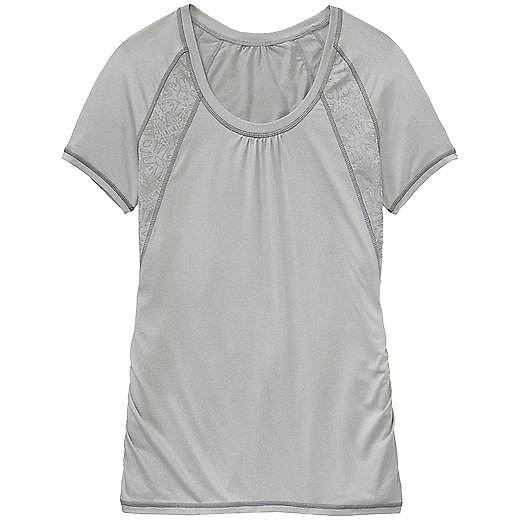 Athleta Northern Lights Tee