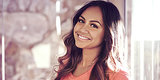 Jessica Mauboy's Big Year: From The Sapphires' Domination to Making Music Again