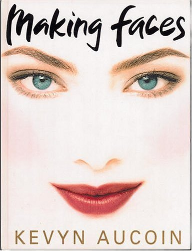 The late Kevyn Aucoin was an icon in the makeup industry with celebrity clients like Cher, Tina Turner, and Gwyneth Paltrow. His legacy (and best beauty secrets!) live on in his book Making Faces ($22). The techniques are timeless.