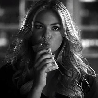 Kate Upton and Snoop Dogg Hot Pocket Commercial | Video