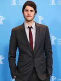 Jim Sturgess has joined Kidnapping Freddy Heineken along with Ryan Kwanten and Sam Worthington, while Anthony Hopkins also joined the cast as the title character.