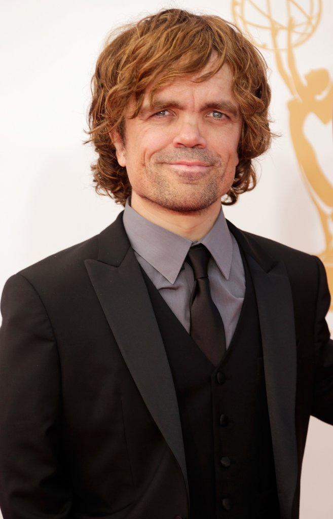 Peter Dinklage will star in an R-rated comedy as a man who tells people he's a leprechaun.