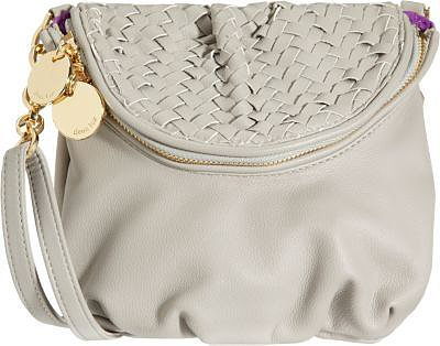 Deux Lux Bowery Small Crossbody Bag