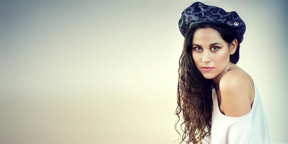 We Chat to Eliza Doolittle + Listen to an Exclusive Stream of Her New Album!
