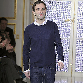 Fashion News | Oct. 13, 2013