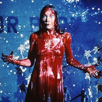 Original Carrie Movie vs. Carrie Remake Characters