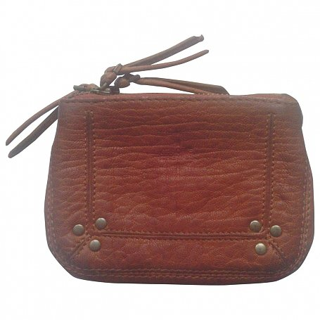 Jerome Dreyfuss Purse And Card Holder