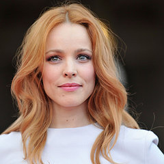 Rachel McAdams' Best Hair, Makeup & Beauty Looks