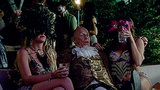 Hawaii Five-0 Corbin Bernsen guest stars as a costumed king on Hawaii Five-0.