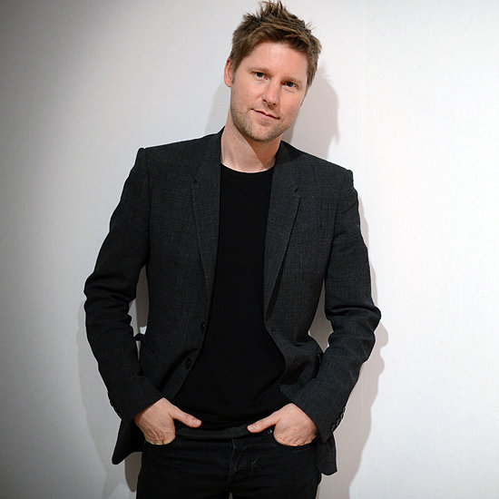 Christopher Bailey Burberry CEO Salary