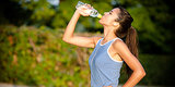 The Best Post-Workout Recovery Drinks