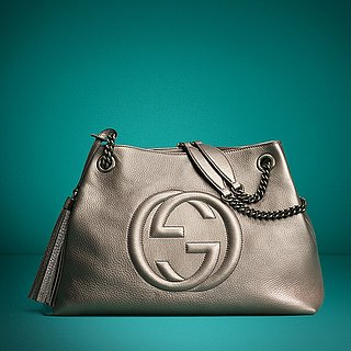 Glamorous Gucci Bags