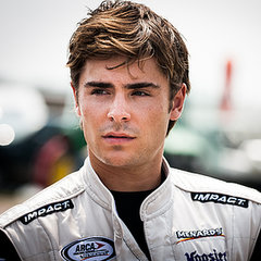 Zac Efron Hot Movie Pictures
