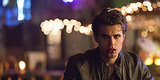 "The Vampire Diaries ""Original Sin"": The Good, the Bad, and the Bloody"