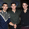 Are the Jonas Brothers Breaking Up?
