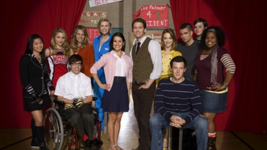 Video: Why We're Ready to Say Goodbye to Glee