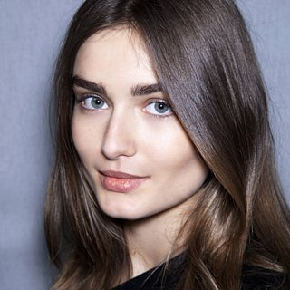 Beauty News For Oct. 18, 2013