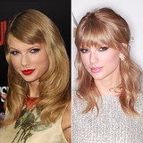 On Google+, this post featuring Taylor Swift's versatile hairstyle was one of the most plussed images of the week.