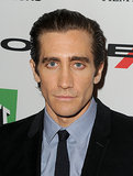 Jake Gyllenhaal Photos