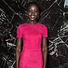Lupita Nyong'o Red Carpet Style