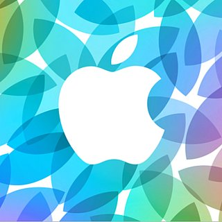 Watch Apple iPad Event 2013
