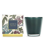 Each of Aerin's candles is encased in hand-blown glass, making them an extra special gift. And Aralia Cedar ($58), with its notes of Florentine iris, clove, nutmeg, and cedar, is the perfect candle to light around the holidays.