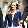 Who Is Cressida Bonas