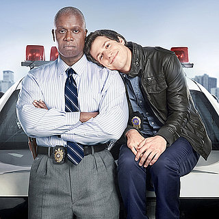 tv oct 25 2013 did your new favorite fall show get canceled we ve seen