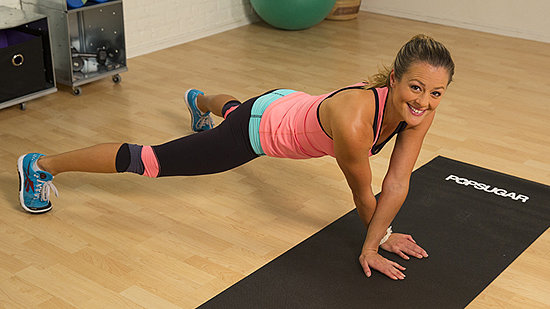 Three Moves That Give Your Ta-Tas Some Va Va Voom