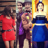 Geronimo! 25 Fantastic Examples of Doctor Who Cosplay
