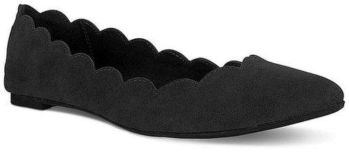 Mia Shoes, Abie Flats