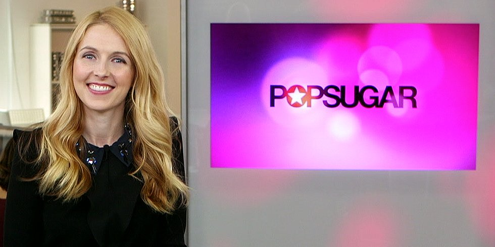 Latin-Jewish Fusion, Estelle's New Music, and More on POPSUGAR Live!