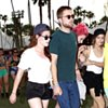 Robert Pattinson and Kristen Stewart Sell Their Home