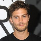 Jamie Dornan Christian Grey Differences