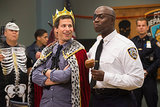 Brooklyn Nine-Nine