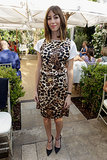 Gia Coppola in Rodarte