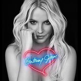 Britney Spears' New Album, Britney Jean, And Open Letter