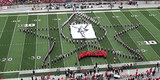 Harry Potter Is the Latest Must-See Marching Band Magic
