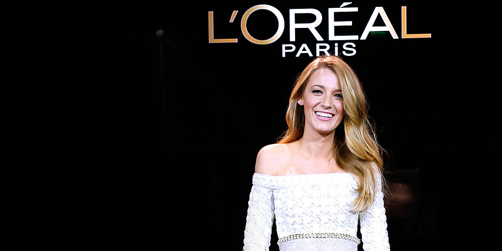 What Do Blake Lively, J Lo, and Beyoncé All Have in Common?