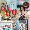 Jessica Seinfeld Talks About the Can't Cook Book | Video