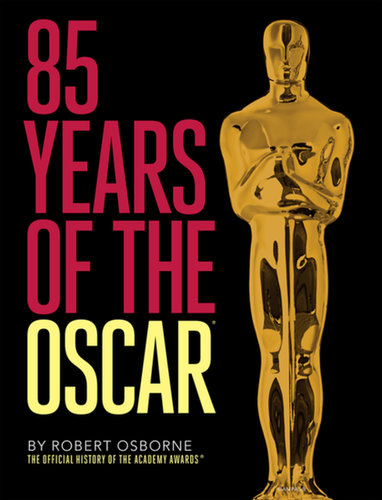 85 Years of the Oscar