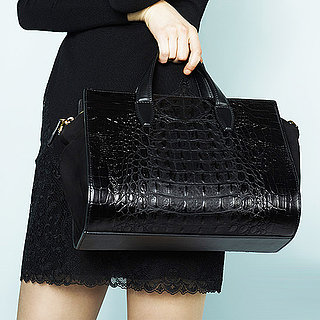 Designer Statement Bags