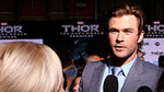 Chris Hemsworth Actually Saved Someone's Life Once