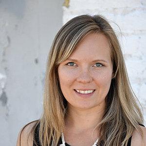 Evgenia Hutson