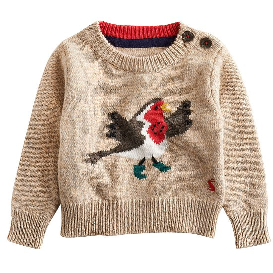 Joules British Kids Clothes