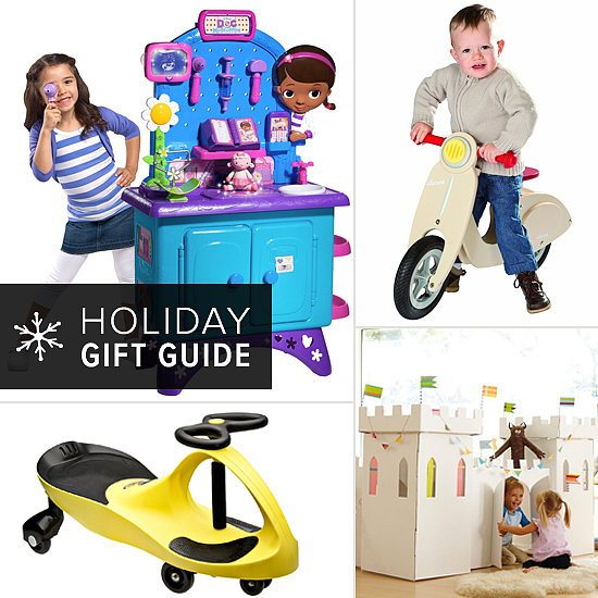 gift guide for three year gift guide for 3 year olds popsugar gift guide for three year toys for 3 year baby boy 4k wallpapers best gifts for 3 year olds