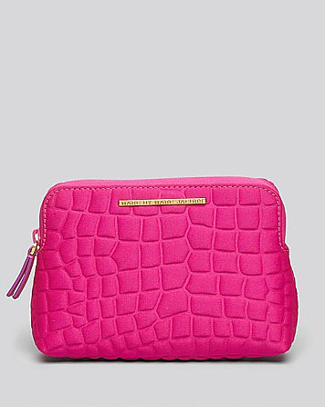 Marc by Marc Jacobs Cosmetics Bag