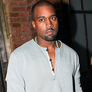 Margiela Designers Dish on Kanye's Tour Costumes