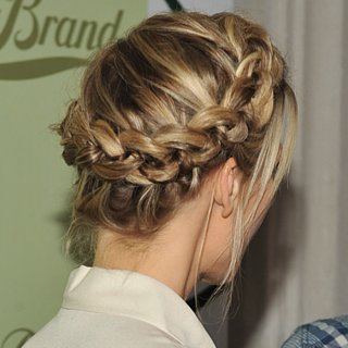 5 Ways to Wear Your Hair in Braids